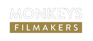 FILMAKERS MONKEYS | Productora de cine y audiovisual