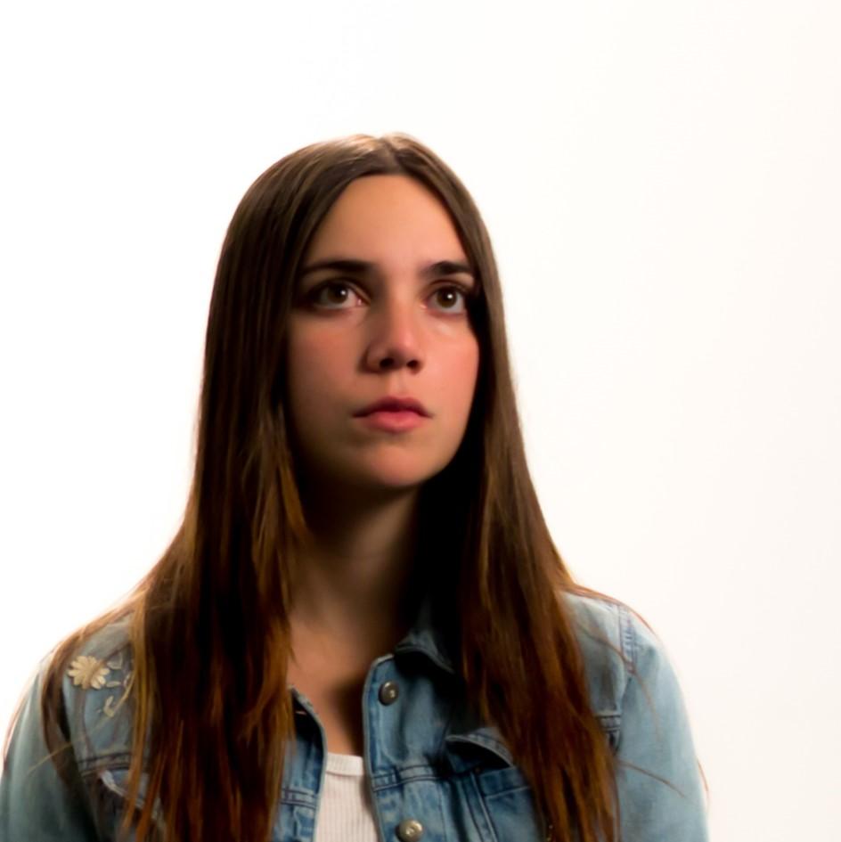 Laura López-Infantes